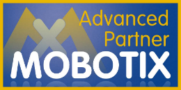 Advanced Partner Mobotix 2